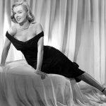 Минутка ретро: как Мэрилин Монро нашла свой стиль