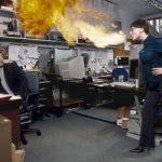 Как противостоять враждебности и злости: 10 способов