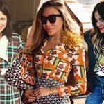 Мода в Instagram: 10 стилистов, на которых стоит подписаться