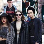 Горе look-овое: 8 модных трендов с московских улиц, которым лучше там и остаться