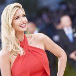 Иванка Трамп наняла личного стилиста: кто теперь будет отвечать за гардероб дочери президента