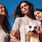 15-летняя Кайя Гербер снялась в новом ролике бренда Marc Jacobs