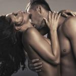 Здоровый секс: простые и эффективные способы продлить удовольствие