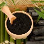 7 удивительных способов, как применить уголь в быту