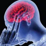 Сотрясение мозга: как распознать и что сделать