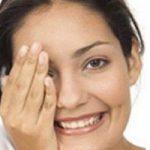 Первые признаки катаракты: как избежать заболевания