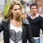 Конфликты в паре: 8 упражнений, чтобы наладить отношения