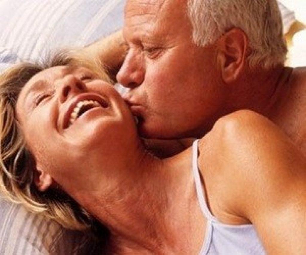 Интимная жизнь в период химиотерапии ну