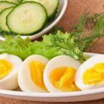 Плюсы и минусы диеты на жирных продуктах