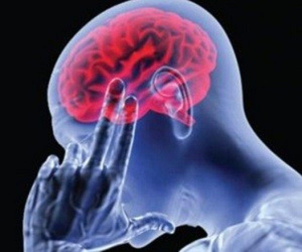 Улучшить кровообращение в головном мозге рецепты