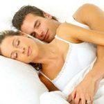 Как меньше спать и оставаться при этом бодрым