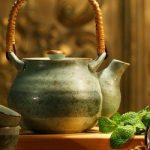 5 растительных сборов для лечения хронического гастрита с пониженной кислотностью