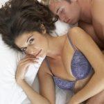 6 веских причин не симулировать оргазм