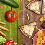 Факты о калориях, которые необходимо знать