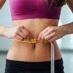 5 натуральных рецептов для снижения веса и улучшения метаболизма