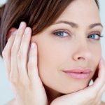 8 ошибок в уходе за кожей, ускоряющих процесс старения