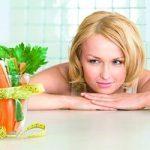 Что будет, если потреблять меньше калорий?..