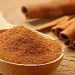 6 лучших продуктов, разгоняющих метаболизм!