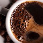 Когда пить кофе: 7 вопросов о бодрящем напитке