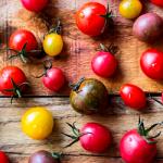 Правда о генетически модифицированных продуктах