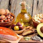Названы продукты, которые отвечают за 80% опухолей кишечника
