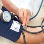 3 натуральные средства в помощь при сердечных болях и гипертонии