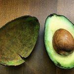 12 полезных продуктов, которые далеко не безобидны для фигуры