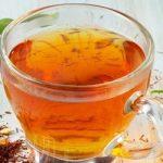 7 натуральных средств, которые помогут бороться с инфекциями мочевыводящих путей
