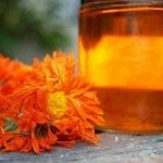 Антибиотики от природы: целебные травы как лекарство