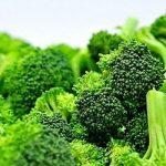 6 полезных свойств брокколи, о которых вы не знали