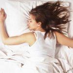 Бессонница: 2 эффективные средства для улучшения сна