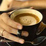 5главных признаков зависимости от кофе