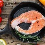 7мифов о рыбе, о которых нужно забыть