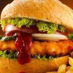 7 действенных способов, как сократить потребление жиров