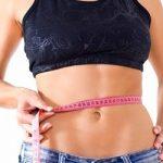 5 лекарственных растений, которые прекрасно помогают похудеть