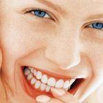 2 простые народные средства для облегчения зубной боли