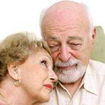 Старение делает людей более умными