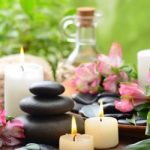 Лучшие эфирные масла против тревоги и паники