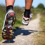 Полчаса активности помогут похудеть на 6кг