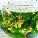Травяные составы в борьбе со стрессом: 6 эффективных рецептов