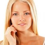 6 привычек, которые старят зону глаз