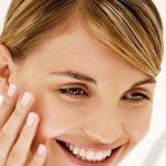 9 вредных косметических средств и процедур и их безопасные альтернативы