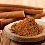 Названы 6 натуральных ингредиентов, которые нельзя наносить на лицо
