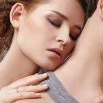 Как вывести сексуальную жизнь на новый уровень: 7 способов