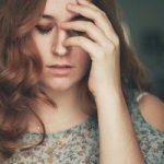 Психологи назвали 4 ошибки, которые мы совершаем, когда извиняемся