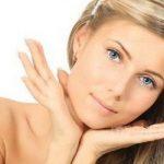 2маски для улучшения цвета лица