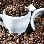 Лифтинг кожи лица: 5масок на основе кофе