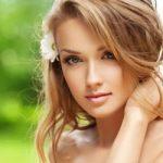 7 лучших натуральных средств против пигментных пятен на лице