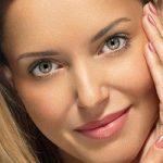 Сухая кожа: 5 натуральных и эффективных способов ухода