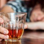 5 продуктов, которые не следует есть жертвам тревожных состояний